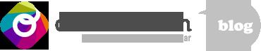 Interiorismo Mobiliario y Decoración | Blog OhCielos