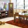 colecciones-muebles