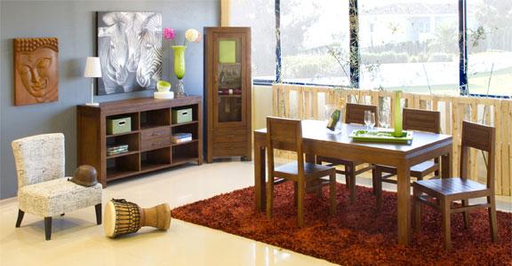 mi casa decoracion dino muebles palma de mallorca