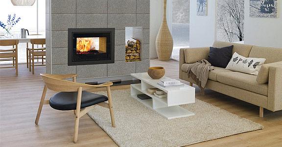 Sistemas de calefacci n para el hogar blog ohcielos - Sistemas de calefaccion para casas ...