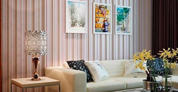 Muebles interiorismo y decoraci n blog ohcielos parte 2 for Decoracion alternativa interiores