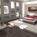 Consejos decoración dormitorios