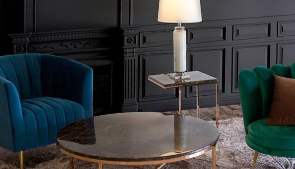 Ventajas minimalismo en la decoración