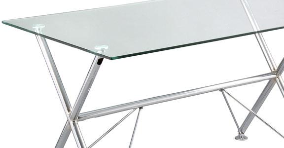 Mesas de escritorio por otra parte queremos compartir for Mesa escritorio barata