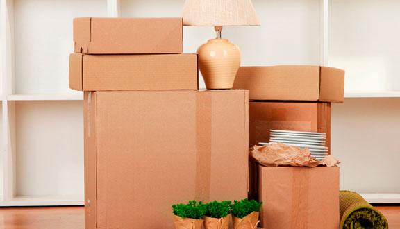 Tiendas muebles blog ohcielos - Compro muebles voy a domicilio ...