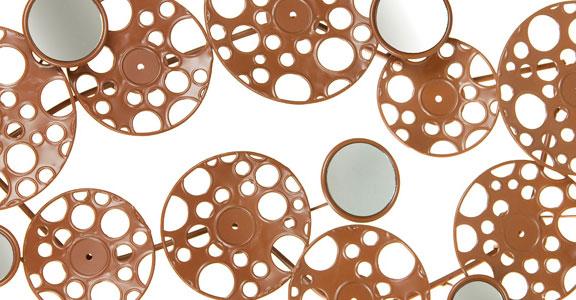 Muebles interiorismo y decoraci n blog ohcielos parte 2 - Objetos decorativos ...