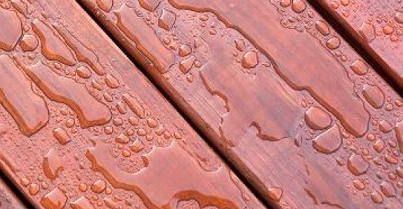 Muebles interiorismo y decoraci n blog ohcielos - Como tratar la madera ...